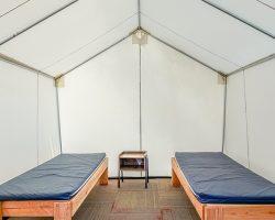 Tent_007