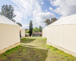 Tent_019