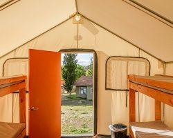Tent_021