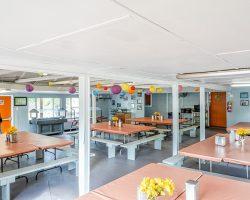 Dining_hall_006