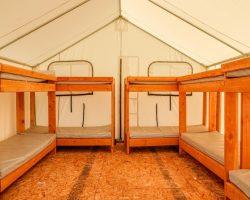 Tents_003