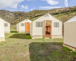 Tents_006