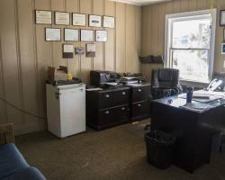 office_0010