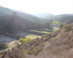 lower_canyon_0029
