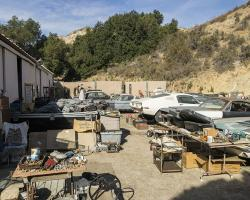 car-yard_0004
