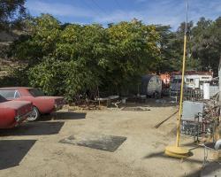 car-yard_0010