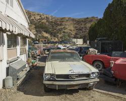 car-yard_0012