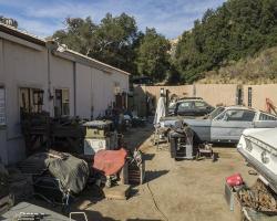 car-yard_0014