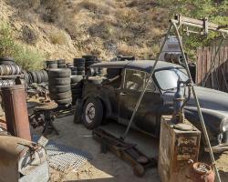 car-yard_0027