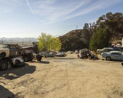 car-yard_0032