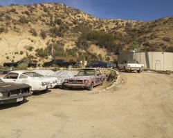 car-yard_0034