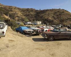 car-yard_0037