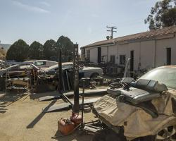 car-yard_0039