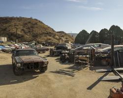 car-yard_0040