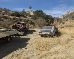 car-yard_0049