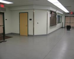 Interior_Cafeteria (3)