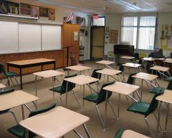 Interior_Classrooms (13)
