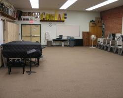 Interior_Classrooms (18)