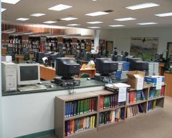Interior_Library (9)
