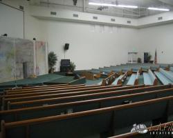 Interior (4)