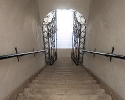 entrance_0004