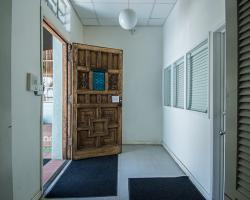 loft-mezzanine_0002