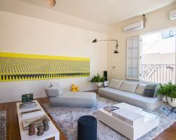 loft-mezzanine_0011