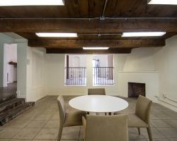 loft-mezzanine_0027