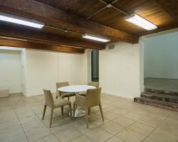loft-mezzanine_0028