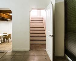 loft-mezzanine_0029