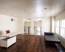 loft-mezzanine_0031