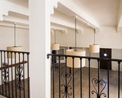 loft-mezzanine_0032