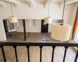 loft-mezzanine_0033