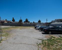 parking-rooftop_0002