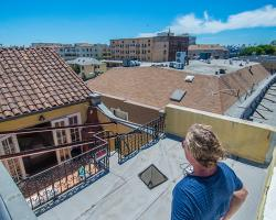 parking-rooftop_0004