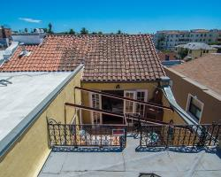 parking-rooftop_0005