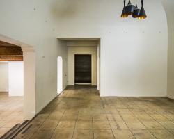 showroom-warehouse_0013