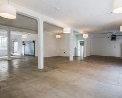 showroom-warehouse_0021