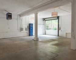 showroom-warehouse_0022
