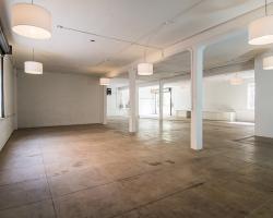 showroom-warehouse_0023