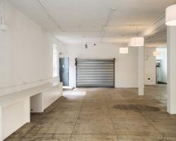 showroom-warehouse_0024