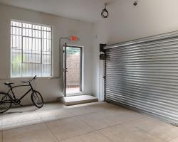 showroom-warehouse_0025
