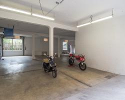showroom-warehouse_0027