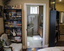 interior_guest_0014