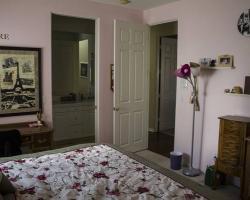 interior_main_0037