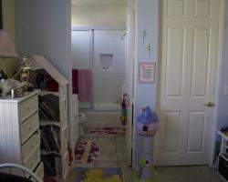 interior_main_0044