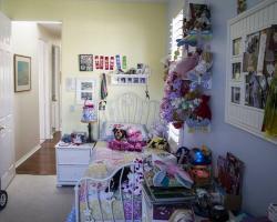 interior_main_0046