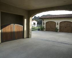 exterior_0022