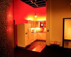 suite-400_0005