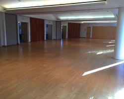 floor_3_0016